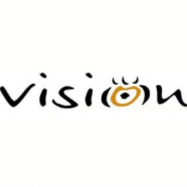 Vision outsourcing
