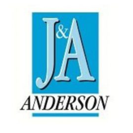 J and A Anderson