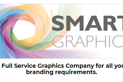 Smart Graphics sponsorship deal